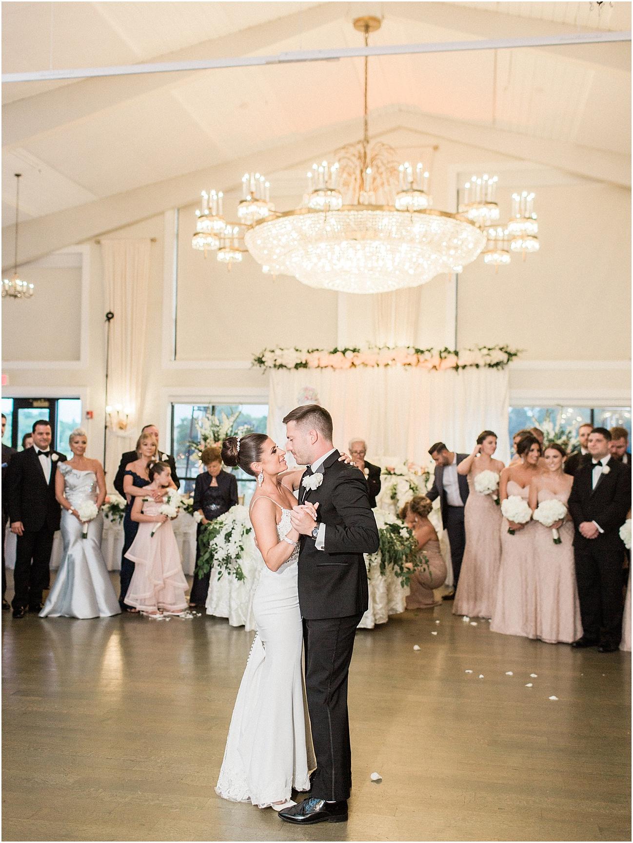 bianca_chris_danversport_italian_blush_gold_north_shore_cape_cod_boston_wedding_photographer_meredith_jane_photography_photo_1152.jpg