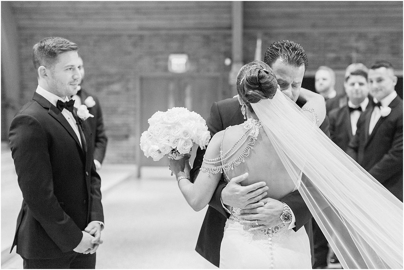 bianca_chris_danversport_italian_blush_gold_north_shore_cape_cod_boston_wedding_photographer_meredith_jane_photography_photo_1154.jpg
