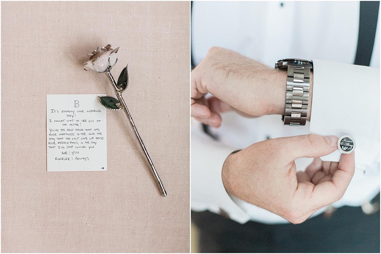 bianca_chris_danversport_italian_blush_gold_north_shore_cape_cod_boston_wedding_photographer_meredith_jane_photography_photo_1156.jpg