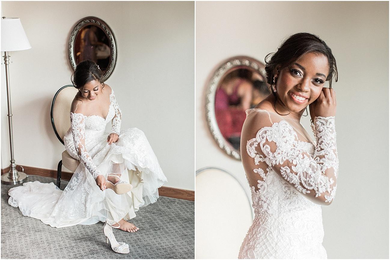 melissa_dan_the_pavilion_at_pine_hills_fall_wine_cape_cod_boston_wedding_photographer_meredith_jane_photography_photo_1166.jpg