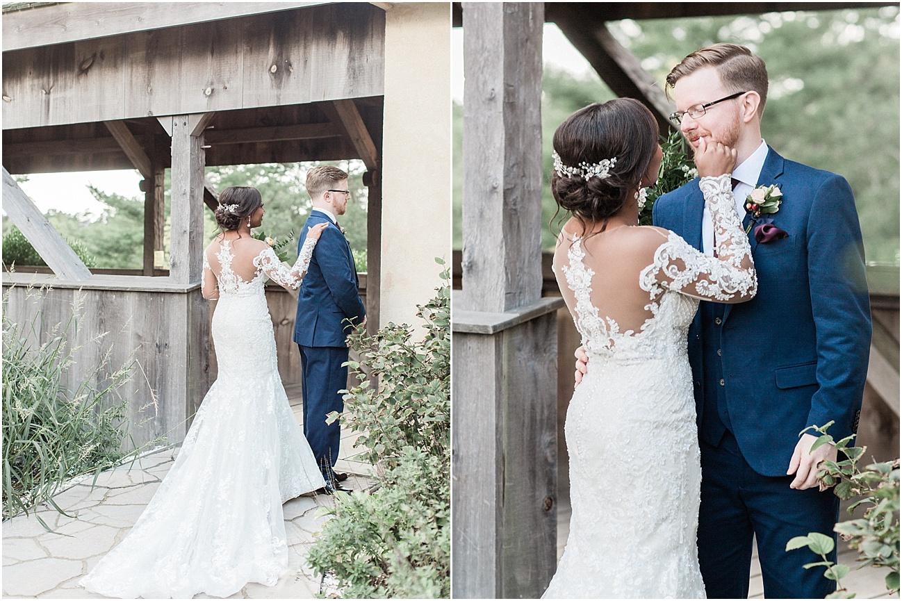 melissa_dan_the_pavilion_at_pine_hills_fall_wine_cape_cod_boston_wedding_photographer_meredith_jane_photography_photo_1170.jpg