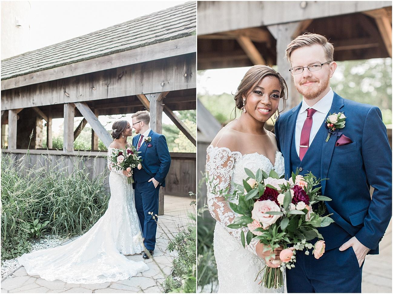 melissa_dan_the_pavilion_at_pine_hills_fall_wine_cape_cod_boston_wedding_photographer_meredith_jane_photography_photo_1172.jpg