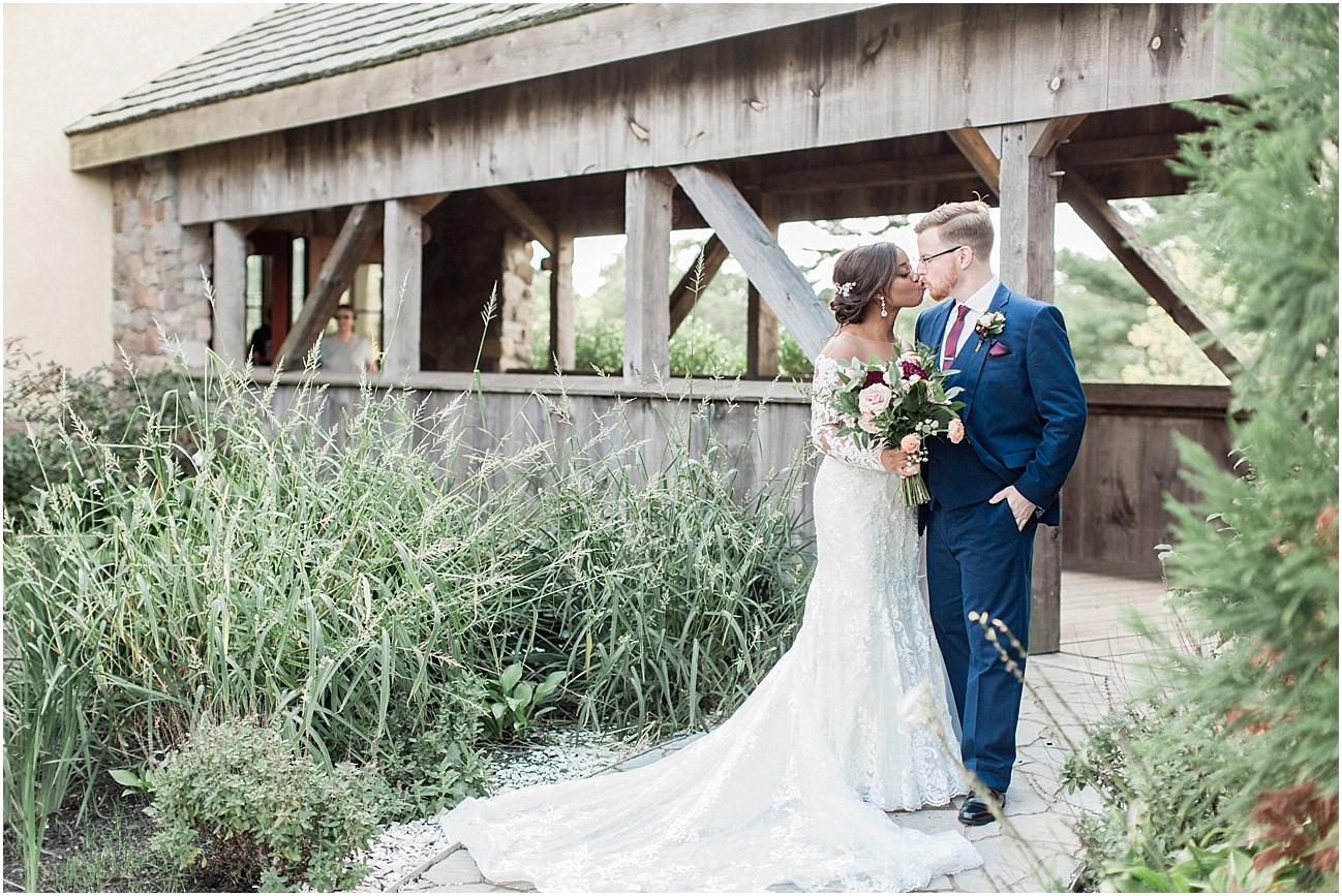 melissa_dan_the_pavilion_at_pine_hills_fall_wine_cape_cod_boston_wedding_photographer_meredith_jane_photography_photo_1174.jpg