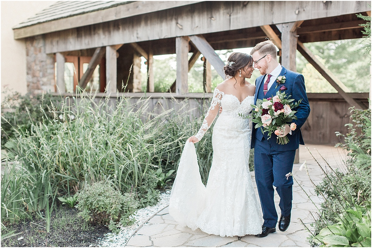 melissa_dan_the_pavilion_at_pine_hills_fall_wine_cape_cod_boston_wedding_photographer_meredith_jane_photography_photo_1176.jpg