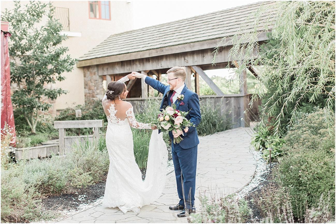 melissa_dan_the_pavilion_at_pine_hills_fall_wine_cape_cod_boston_wedding_photographer_meredith_jane_photography_photo_1179.jpg