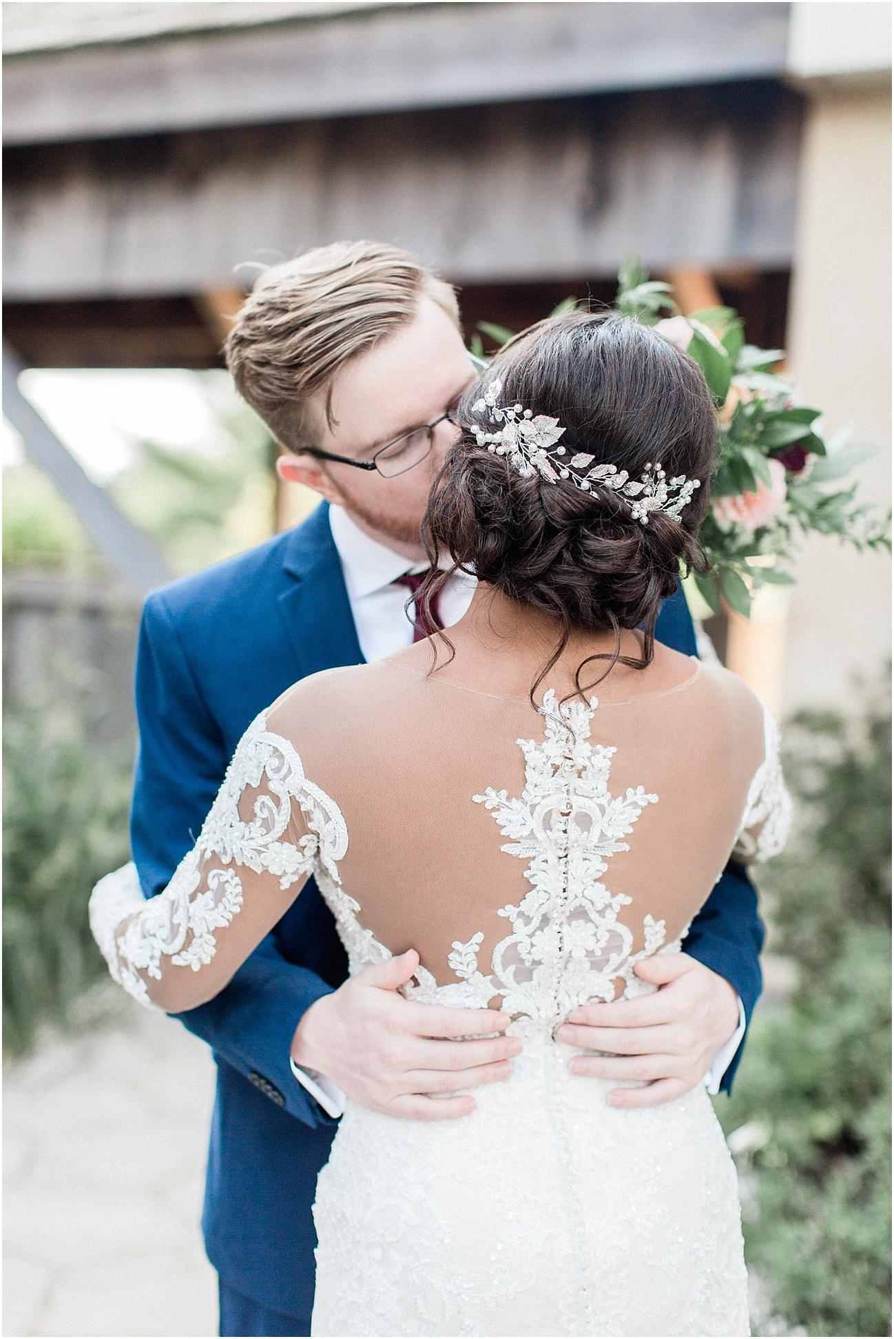 melissa_dan_the_pavilion_at_pine_hills_fall_wine_cape_cod_boston_wedding_photographer_meredith_jane_photography_photo_1181.jpg