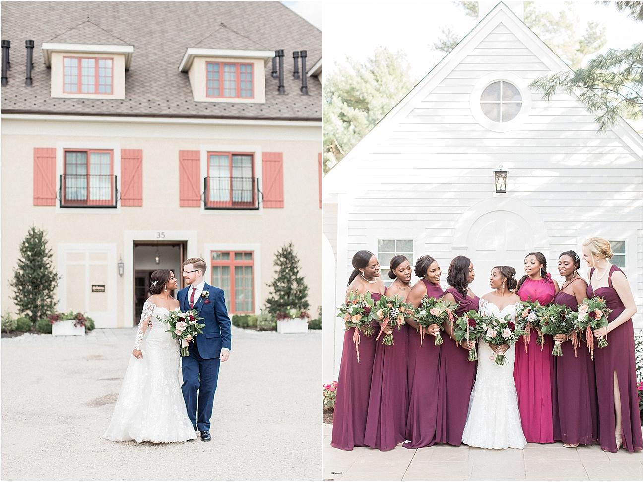 melissa_dan_the_pavilion_at_pine_hills_fall_wine_cape_cod_boston_wedding_photographer_meredith_jane_photography_photo_1183.jpg