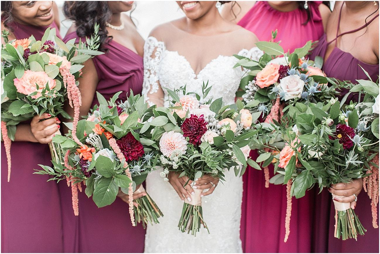 melissa_dan_the_pavilion_at_pine_hills_fall_wine_cape_cod_boston_wedding_photographer_meredith_jane_photography_photo_1186.jpg