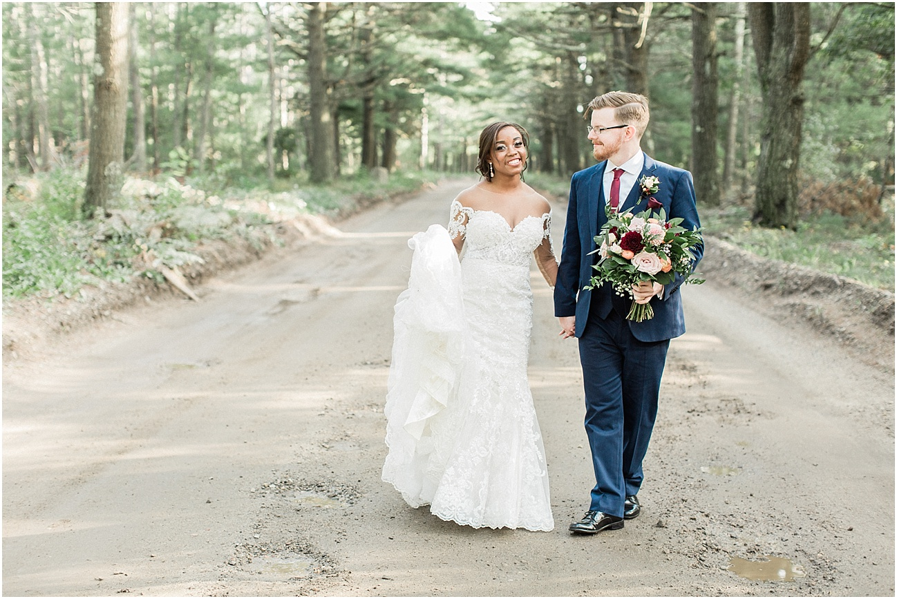 melissa_dan_the_pavilion_at_pine_hills_fall_wine_cape_cod_boston_wedding_photographer_meredith_jane_photography_photo_1189.jpg
