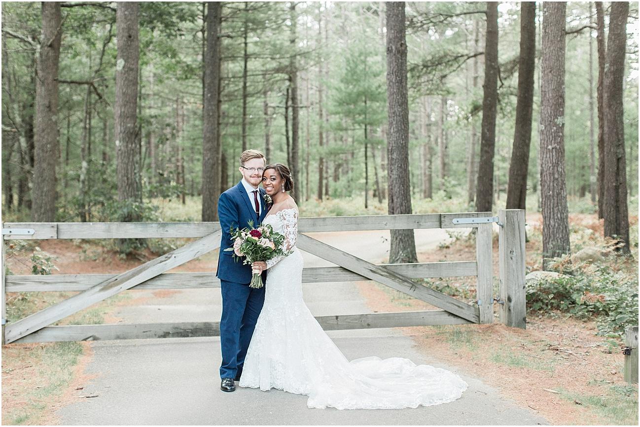 melissa_dan_the_pavilion_at_pine_hills_fall_wine_cape_cod_boston_wedding_photographer_meredith_jane_photography_photo_1192.jpg