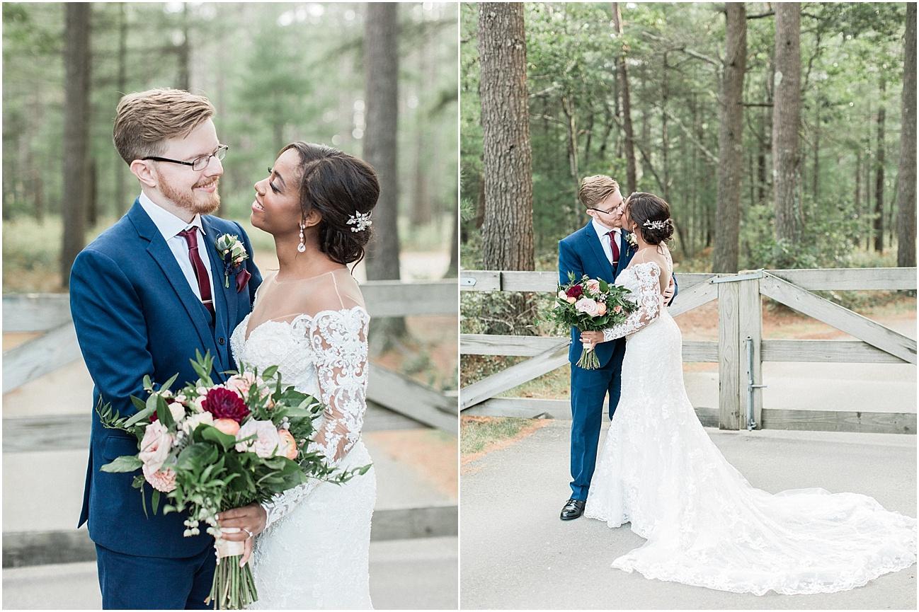 melissa_dan_the_pavilion_at_pine_hills_fall_wine_cape_cod_boston_wedding_photographer_meredith_jane_photography_photo_1193.jpg