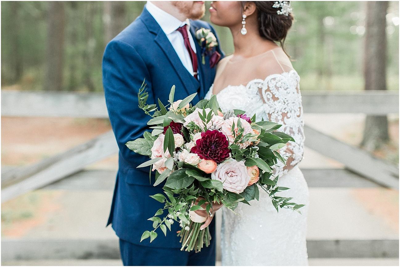 melissa_dan_the_pavilion_at_pine_hills_fall_wine_cape_cod_boston_wedding_photographer_meredith_jane_photography_photo_1195.jpg