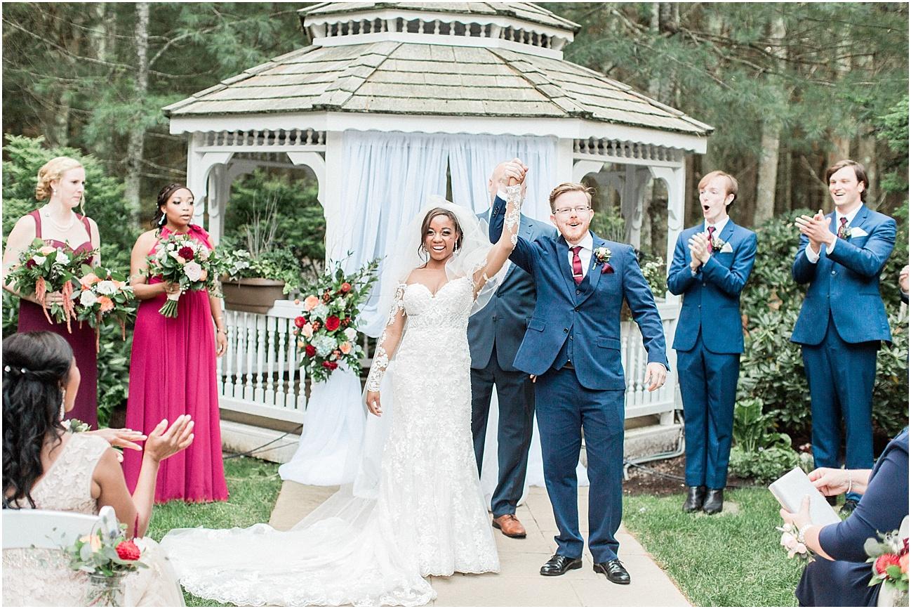 melissa_dan_the_pavilion_at_pine_hills_fall_wine_cape_cod_boston_wedding_photographer_meredith_jane_photography_photo_1203.jpg