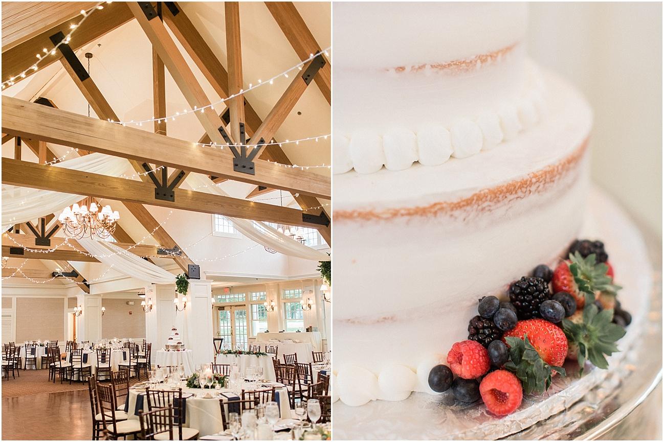 melissa_dan_the_pavilion_at_pine_hills_fall_wine_cape_cod_boston_wedding_photographer_meredith_jane_photography_photo_1204.jpg