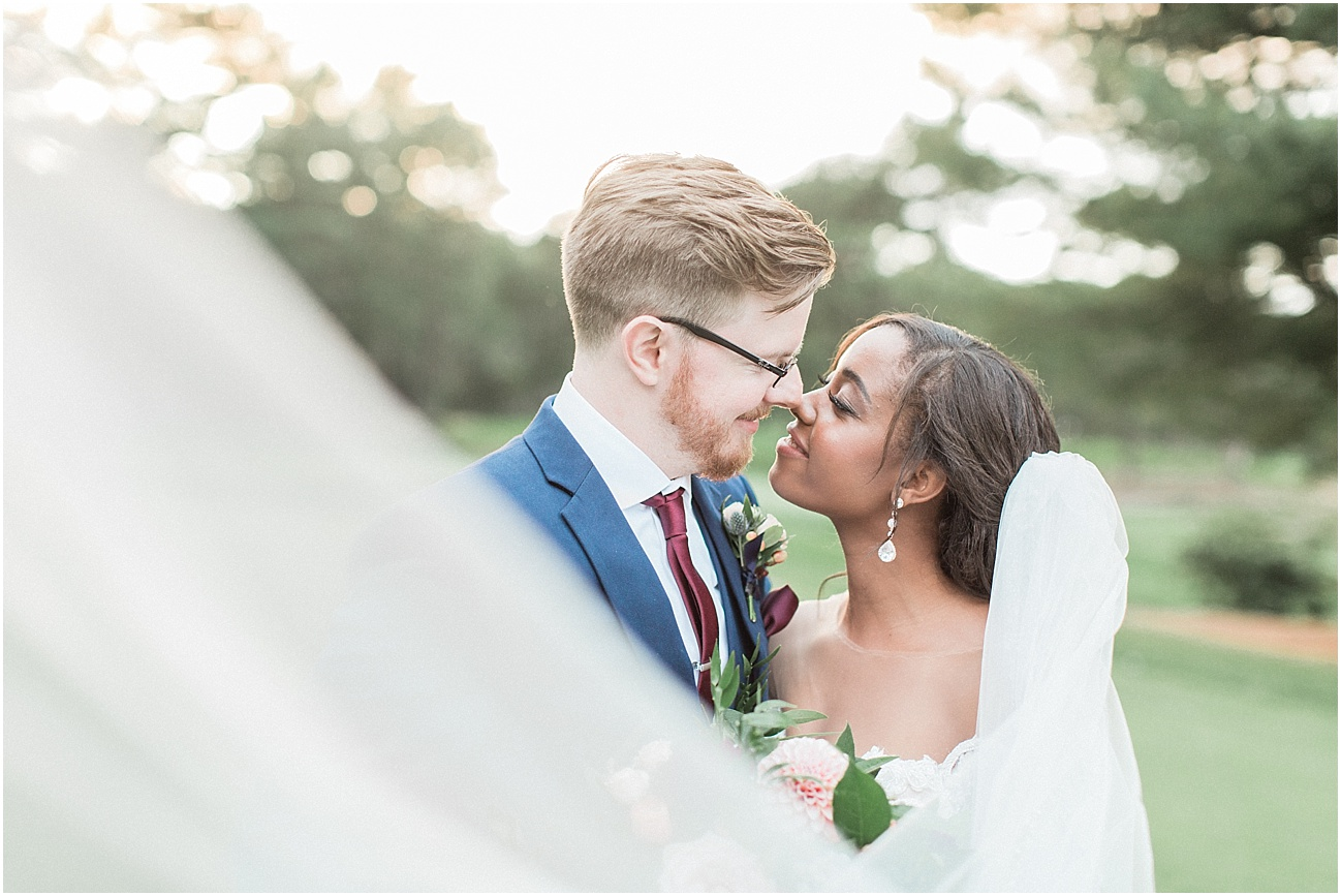 melissa_dan_the_pavilion_at_pine_hills_fall_wine_cape_cod_boston_wedding_photographer_meredith_jane_photography_photo_1206.jpg