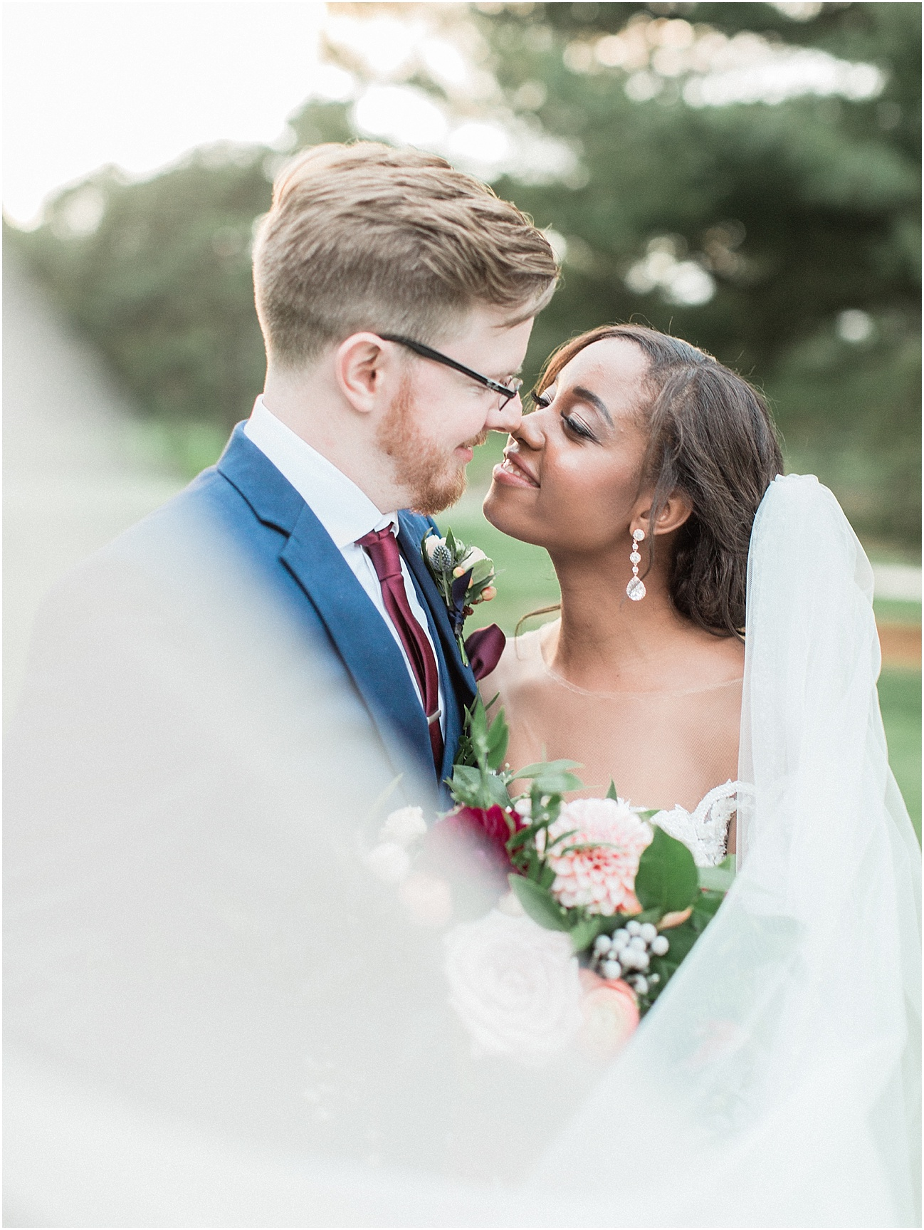 melissa_dan_the_pavilion_at_pine_hills_fall_wine_cape_cod_boston_wedding_photographer_meredith_jane_photography_photo_1207.jpg