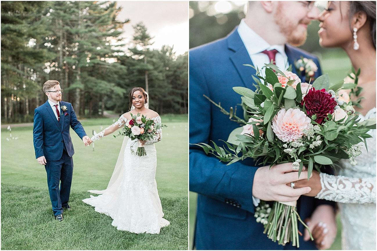 melissa_dan_the_pavilion_at_pine_hills_fall_wine_cape_cod_boston_wedding_photographer_meredith_jane_photography_photo_1209.jpg