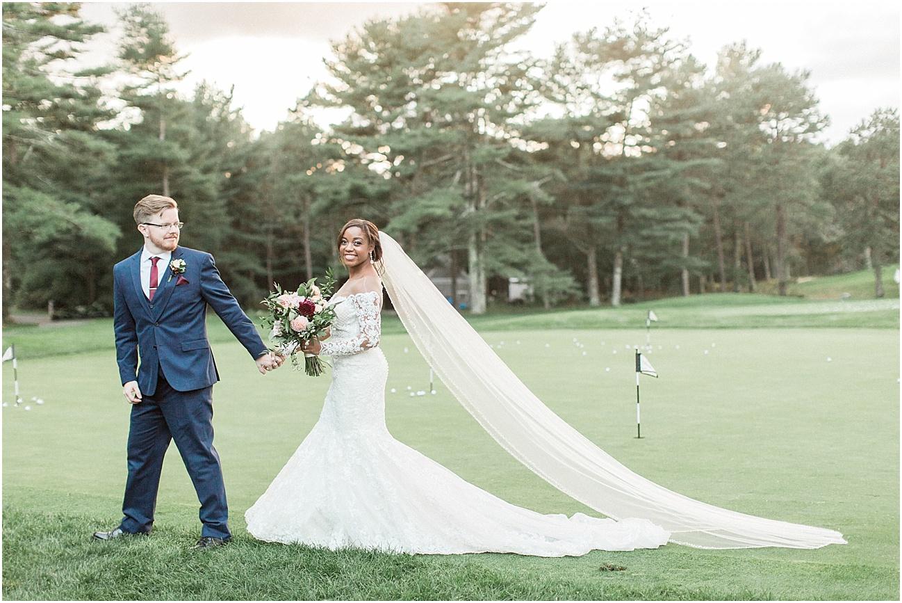 melissa_dan_the_pavilion_at_pine_hills_fall_wine_cape_cod_boston_wedding_photographer_meredith_jane_photography_photo_1208.jpg