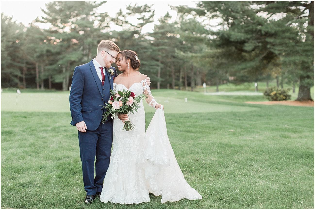 melissa_dan_the_pavilion_at_pine_hills_fall_wine_cape_cod_boston_wedding_photographer_meredith_jane_photography_photo_1211.jpg