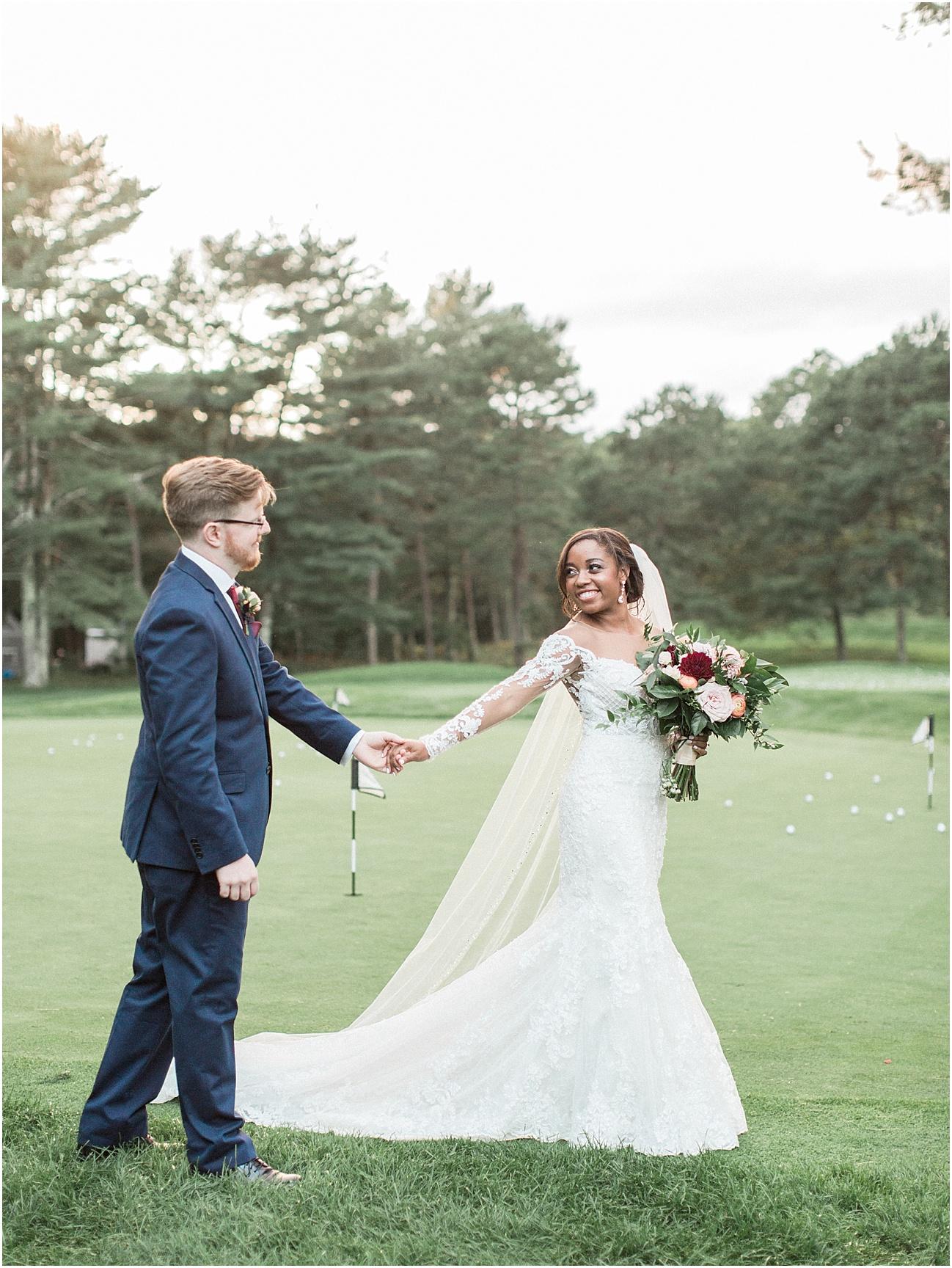 melissa_dan_the_pavilion_at_pine_hills_fall_wine_cape_cod_boston_wedding_photographer_meredith_jane_photography_photo_1210.jpg