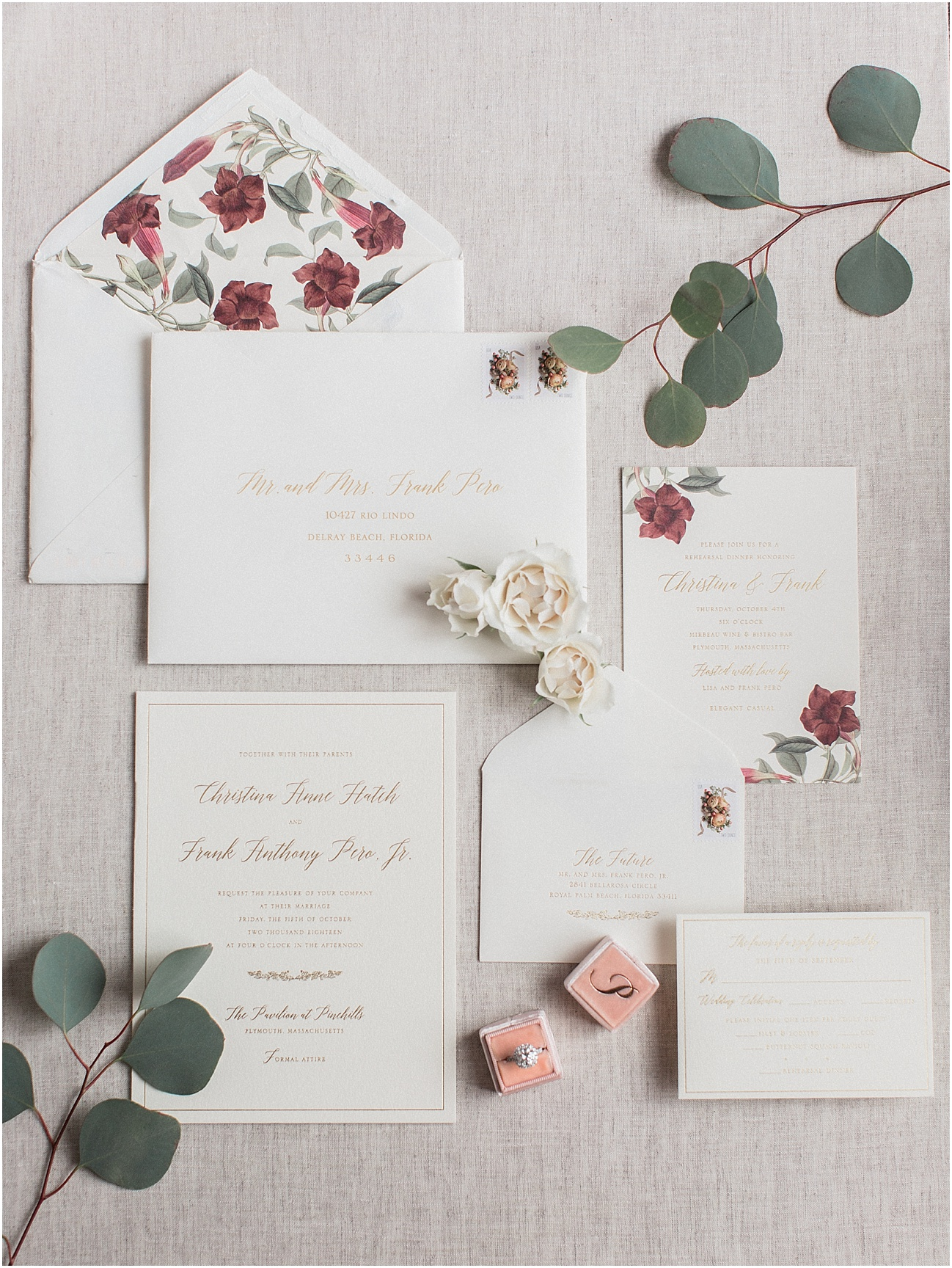 christina_frank_the_pavilion_at_pine_hills_fall_wine_cape_cod_boston_wedding_photographer_meredith_jane_photography_photo_1216.jpg
