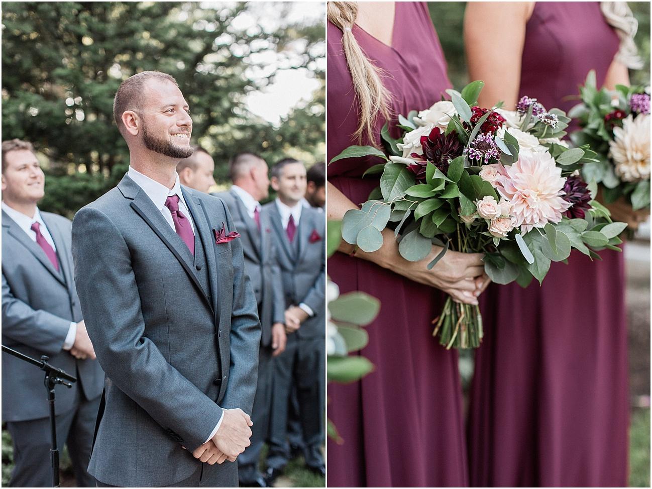 christina_frank_the_pavilion_at_pine_hills_fall_wine_cape_cod_boston_wedding_photographer_meredith_jane_photography_photo_1233.jpg