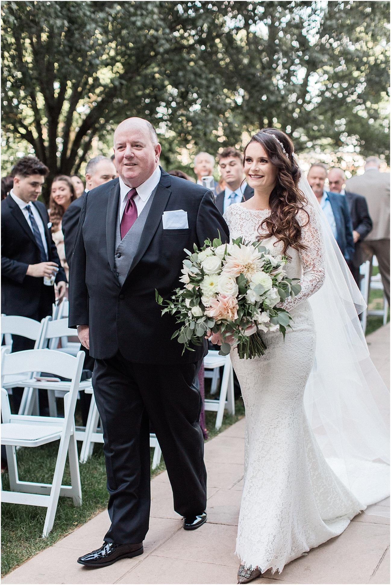 christina_frank_the_pavilion_at_pine_hills_fall_wine_cape_cod_boston_wedding_photographer_meredith_jane_photography_photo_1234.jpg