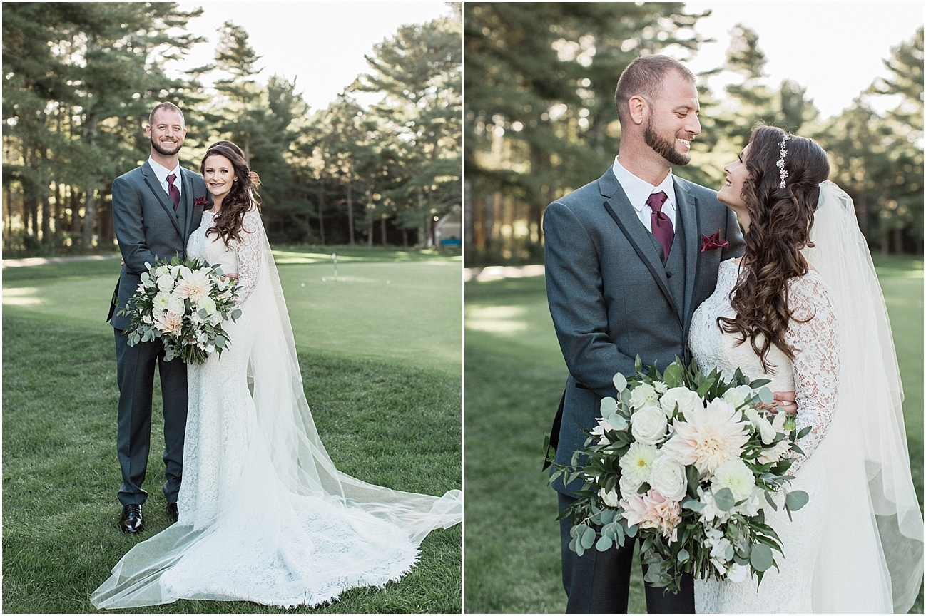 christina_frank_the_pavilion_at_pine_hills_fall_wine_cape_cod_boston_wedding_photographer_meredith_jane_photography_photo_1237.jpg