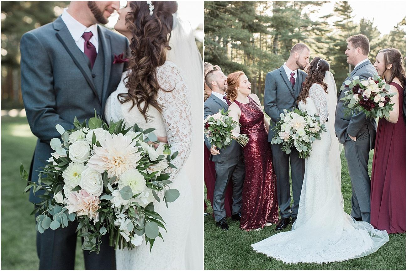 christina_frank_the_pavilion_at_pine_hills_fall_wine_cape_cod_boston_wedding_photographer_meredith_jane_photography_photo_1239.jpg
