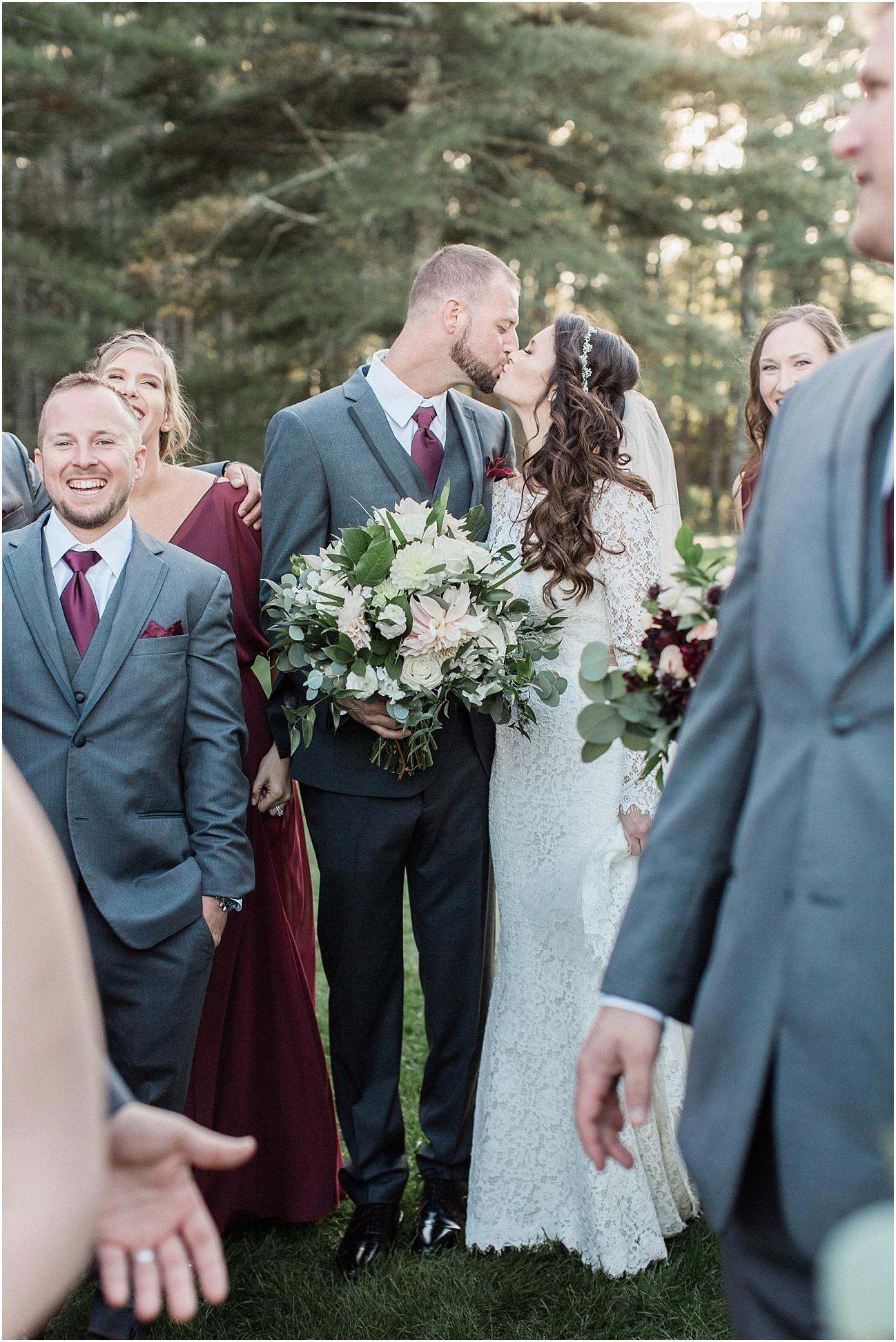 christina_frank_the_pavilion_at_pine_hills_fall_wine_cape_cod_boston_wedding_photographer_meredith_jane_photography_photo_1241.jpg