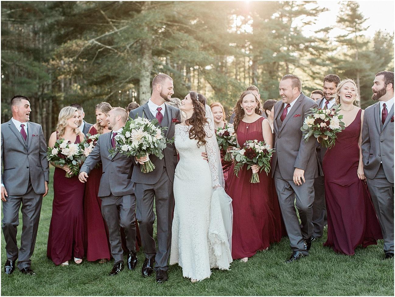 christina_frank_the_pavilion_at_pine_hills_fall_wine_cape_cod_boston_wedding_photographer_meredith_jane_photography_photo_1242.jpg