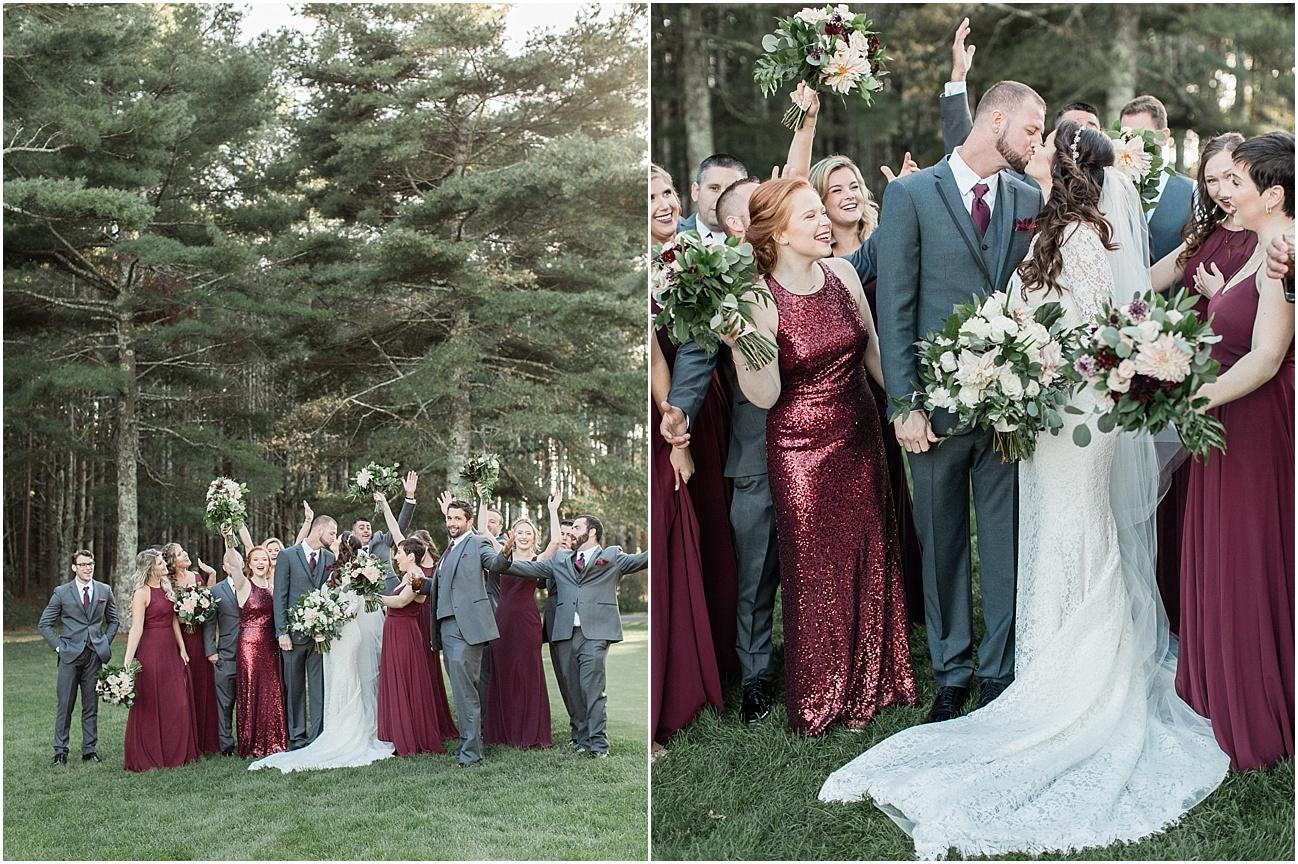 christina_frank_the_pavilion_at_pine_hills_fall_wine_cape_cod_boston_wedding_photographer_meredith_jane_photography_photo_1243.jpg