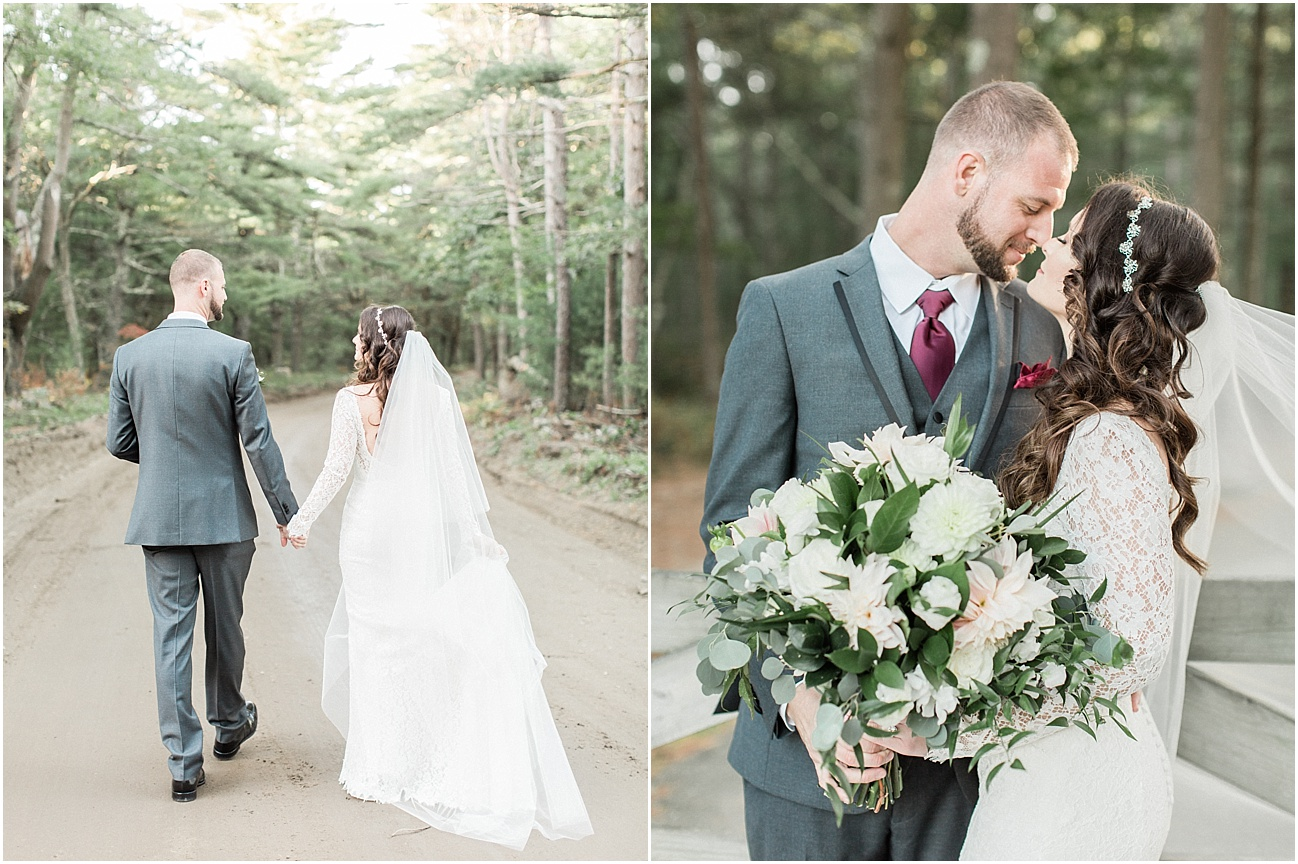 christina_frank_the_pavilion_at_pine_hills_fall_wine_cape_cod_boston_wedding_photographer_meredith_jane_photography_photo_1248.jpg
