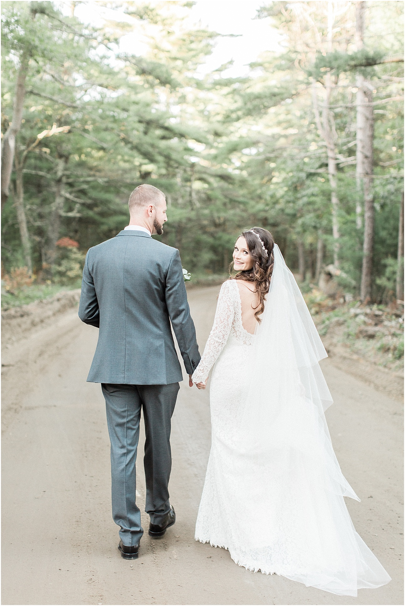 christina_frank_the_pavilion_at_pine_hills_fall_wine_cape_cod_boston_wedding_photographer_meredith_jane_photography_photo_1247.jpg