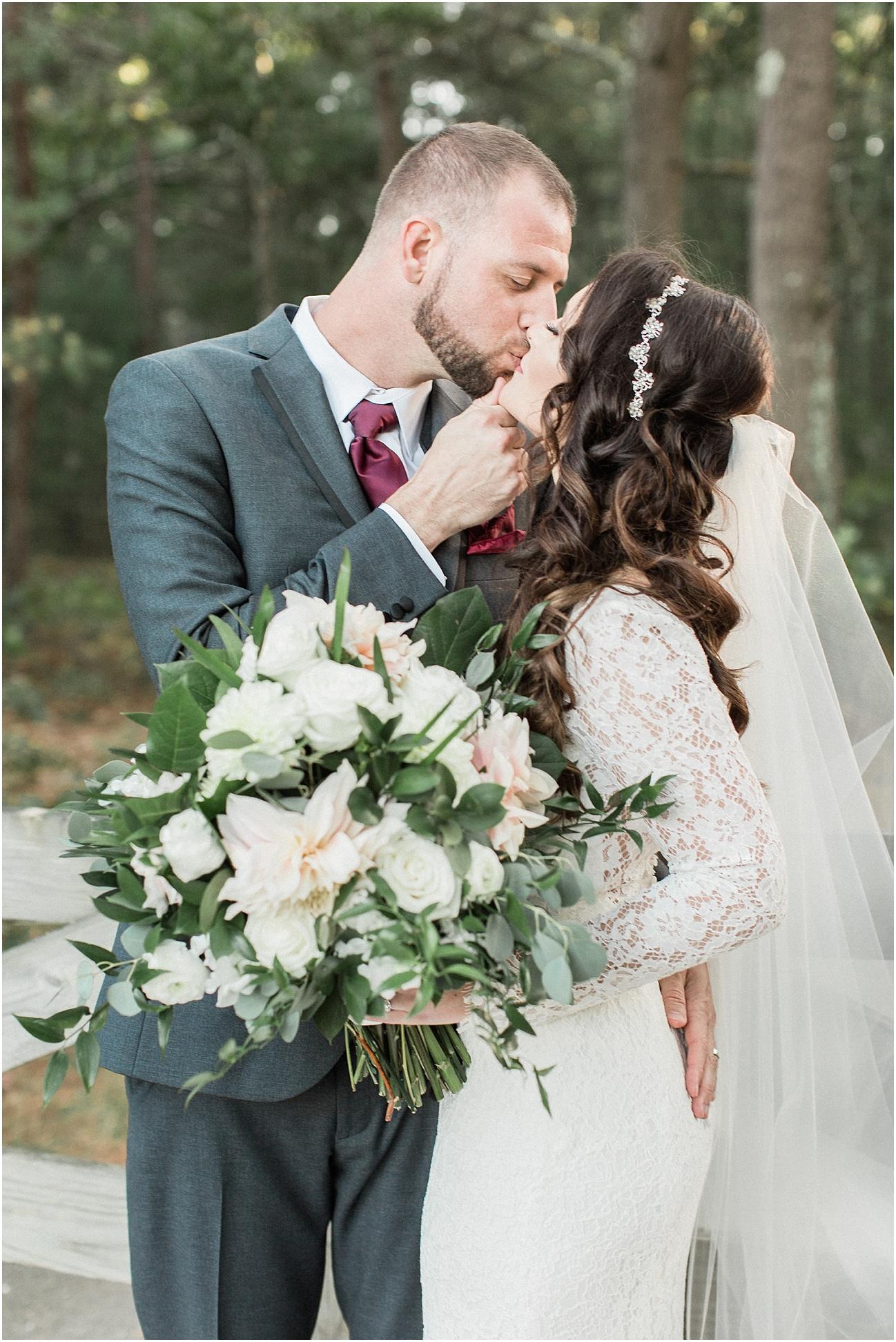 christina_frank_the_pavilion_at_pine_hills_fall_wine_cape_cod_boston_wedding_photographer_meredith_jane_photography_photo_1249.jpg