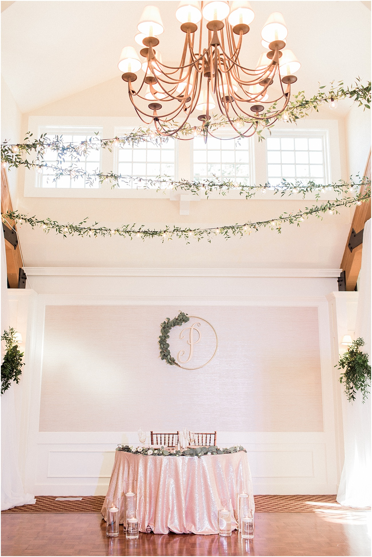 christina_frank_the_pavilion_at_pine_hills_fall_wine_cape_cod_boston_wedding_photographer_meredith_jane_photography_photo_1253.jpg
