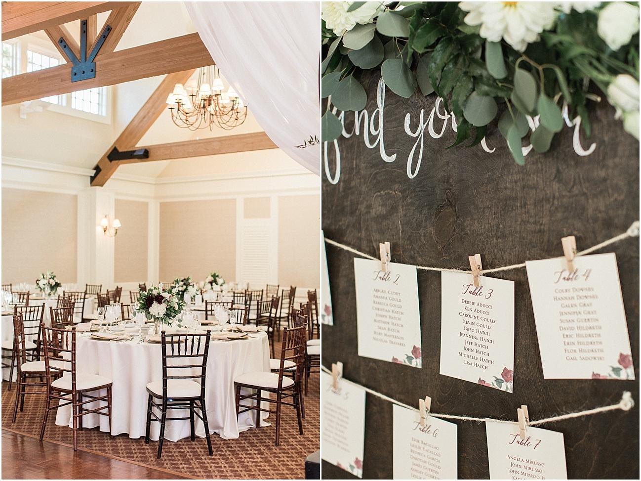 christina_frank_the_pavilion_at_pine_hills_fall_wine_cape_cod_boston_wedding_photographer_meredith_jane_photography_photo_1257.jpg