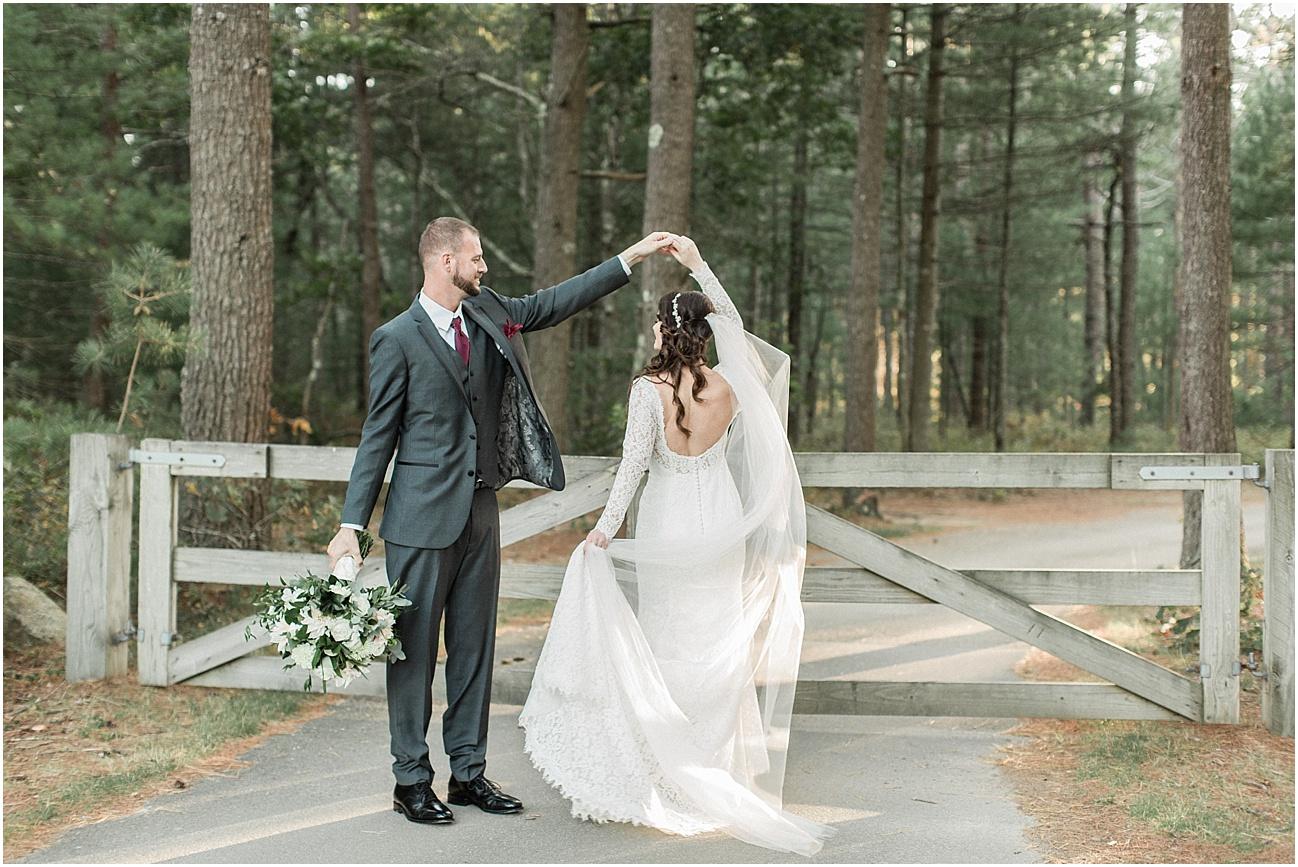 christina_frank_the_pavilion_at_pine_hills_fall_wine_cape_cod_boston_wedding_photographer_meredith_jane_photography_photo_1259.jpg
