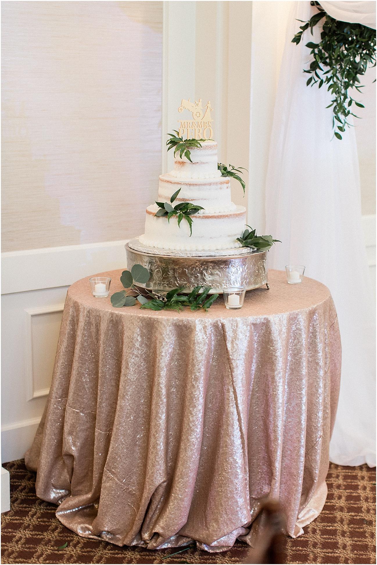 christina_frank_the_pavilion_at_pine_hills_fall_wine_cape_cod_boston_wedding_photographer_meredith_jane_photography_photo_1258.jpg