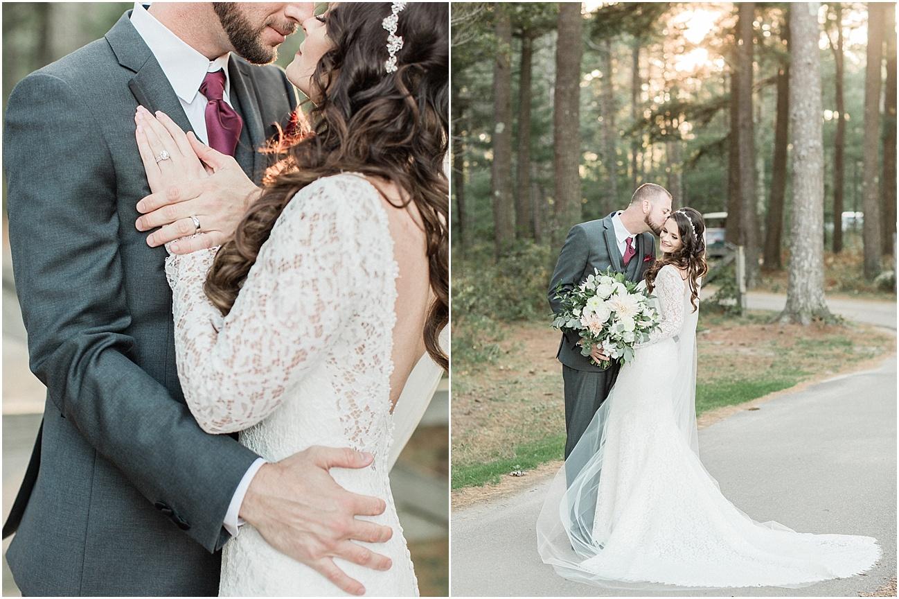 christina_frank_the_pavilion_at_pine_hills_fall_wine_cape_cod_boston_wedding_photographer_meredith_jane_photography_photo_1260.jpg