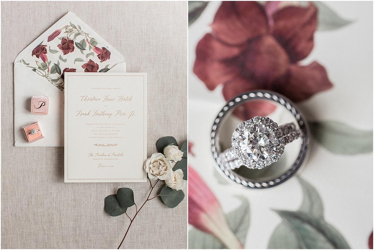christina_frank_the_pavilion_at_pine_hills_fall_wine_cape_cod_boston_wedding_photographer_meredith_jane_photography_photo_1271.jpg