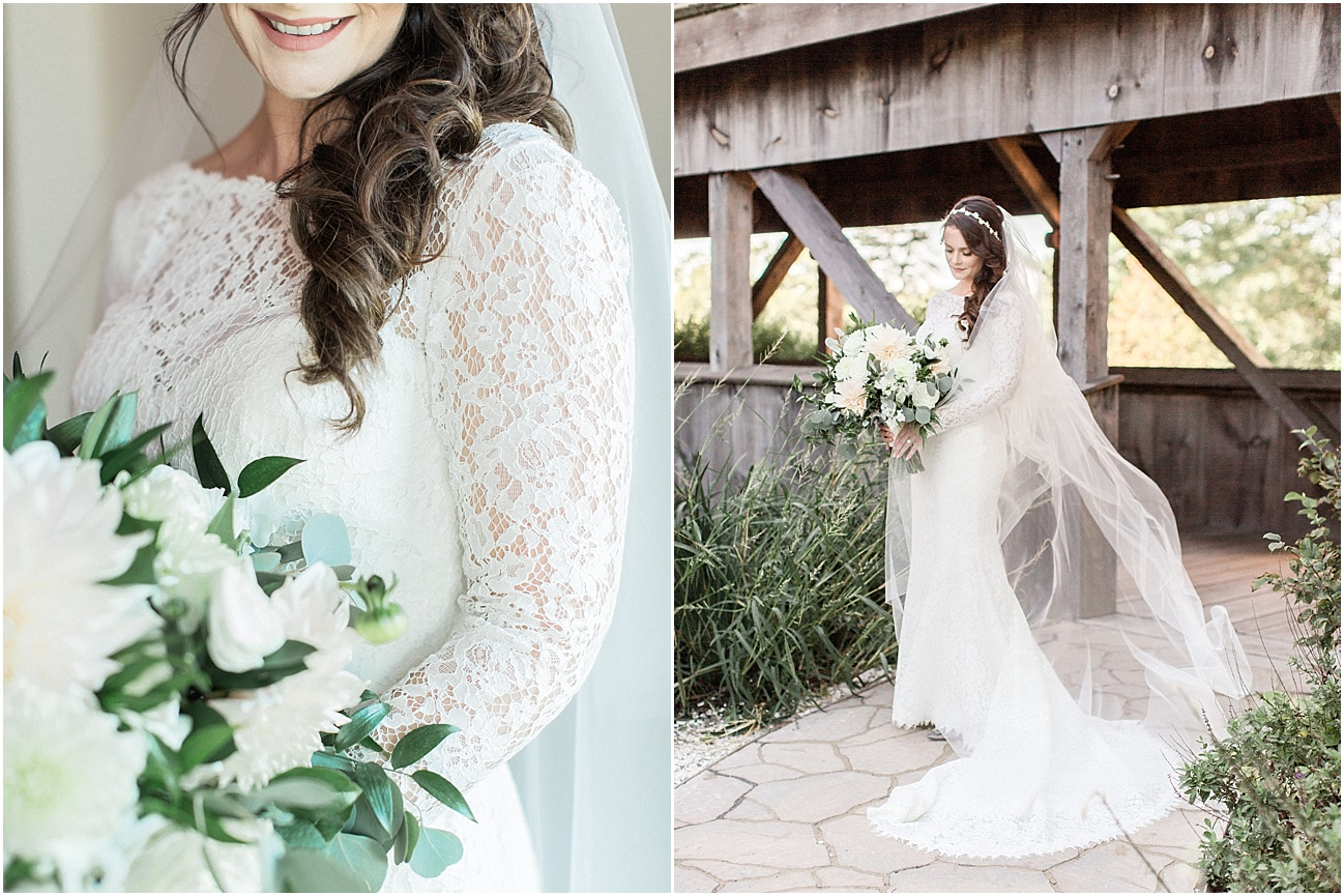 christina_frank_the_pavilion_at_pine_hills_fall_wine_cape_cod_boston_wedding_photographer_meredith_jane_photography_photo_1273.jpg