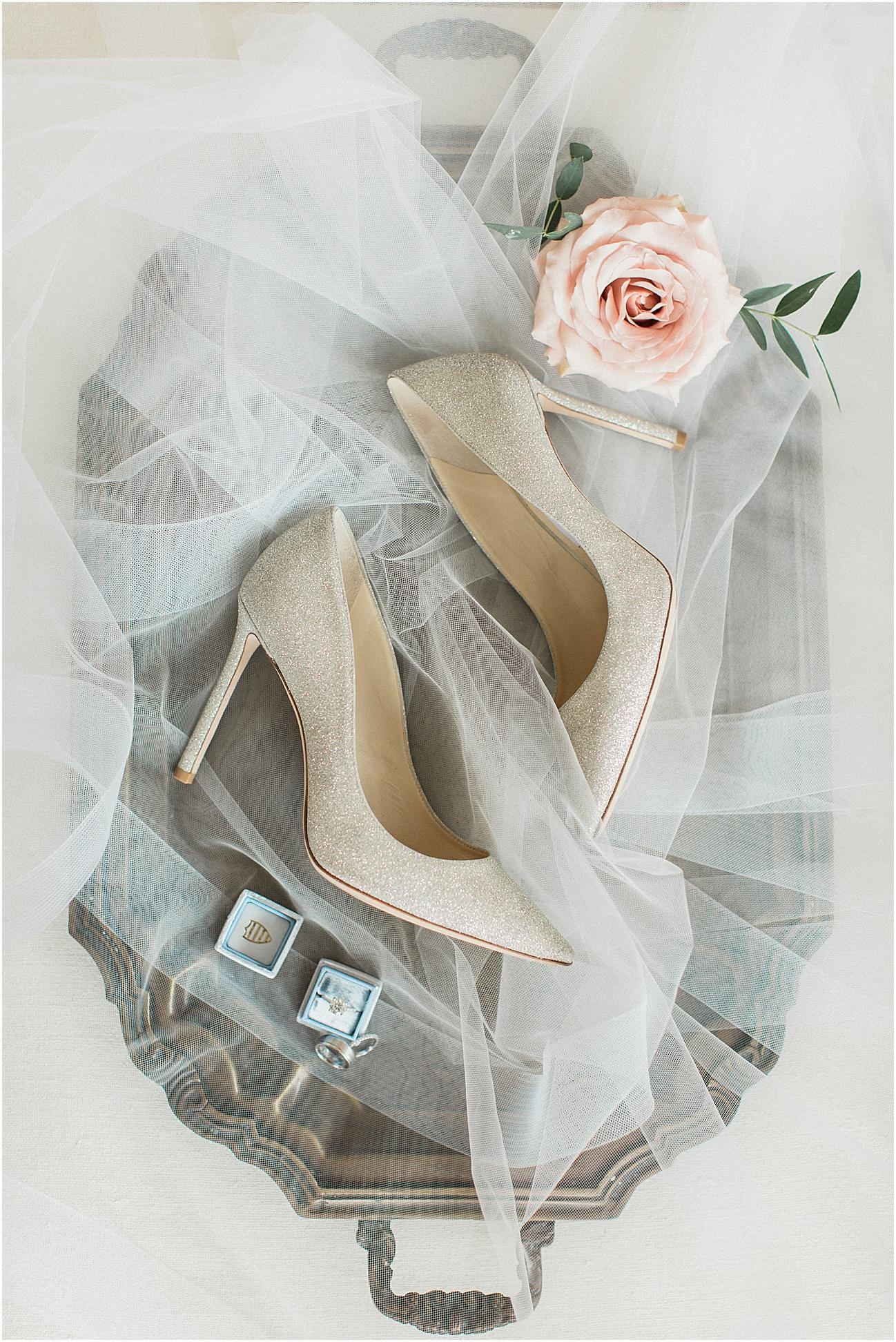 deanna_tyler_popponesset_inn_nautical_dusty_rose_pink_blue_french_fall_gray_bridesmaid_cape_cod_boston_wedding_photographer_meredith_jane_photography_photo_1330.jpg