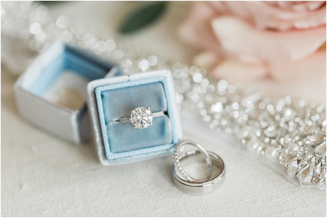 deanna_tyler_popponesset_inn_nautical_dusty_rose_pink_blue_french_fall_gray_bridesmaid_cape_cod_boston_wedding_photographer_meredith_jane_photography_photo_1333.jpg