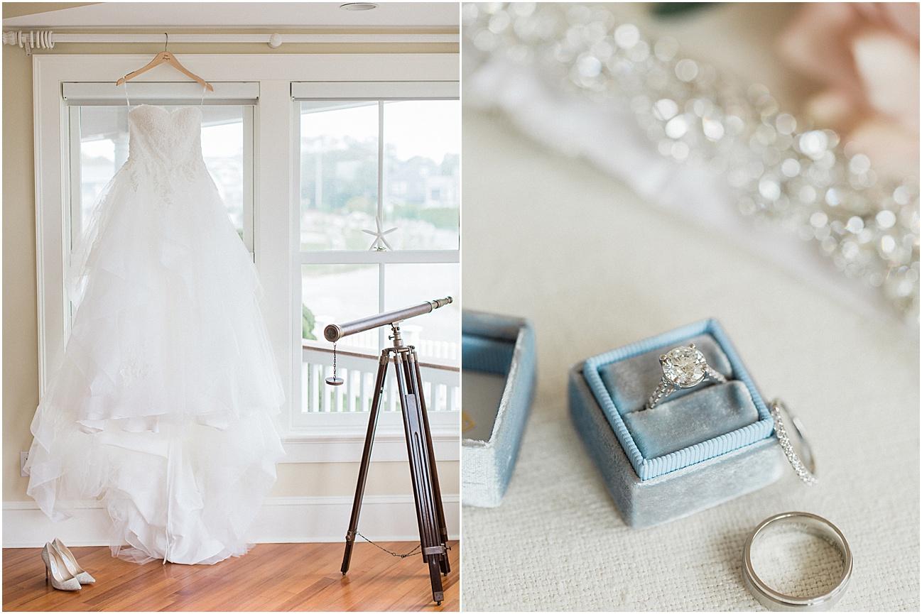 deanna_tyler_popponesset_inn_nautical_dusty_rose_pink_blue_french_fall_gray_bridesmaid_cape_cod_boston_wedding_photographer_meredith_jane_photography_photo_1334.jpg