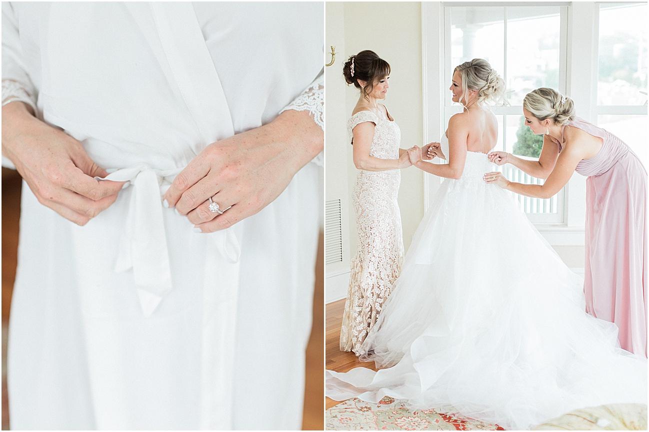 deanna_tyler_popponesset_inn_nautical_dusty_rose_pink_blue_french_fall_gray_bridesmaid_cape_cod_boston_wedding_photographer_meredith_jane_photography_photo_1337.jpg
