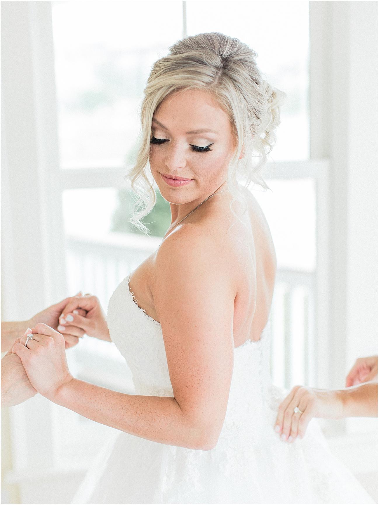 deanna_tyler_popponesset_inn_nautical_dusty_rose_pink_blue_french_fall_gray_bridesmaid_cape_cod_boston_wedding_photographer_meredith_jane_photography_photo_1339.jpg