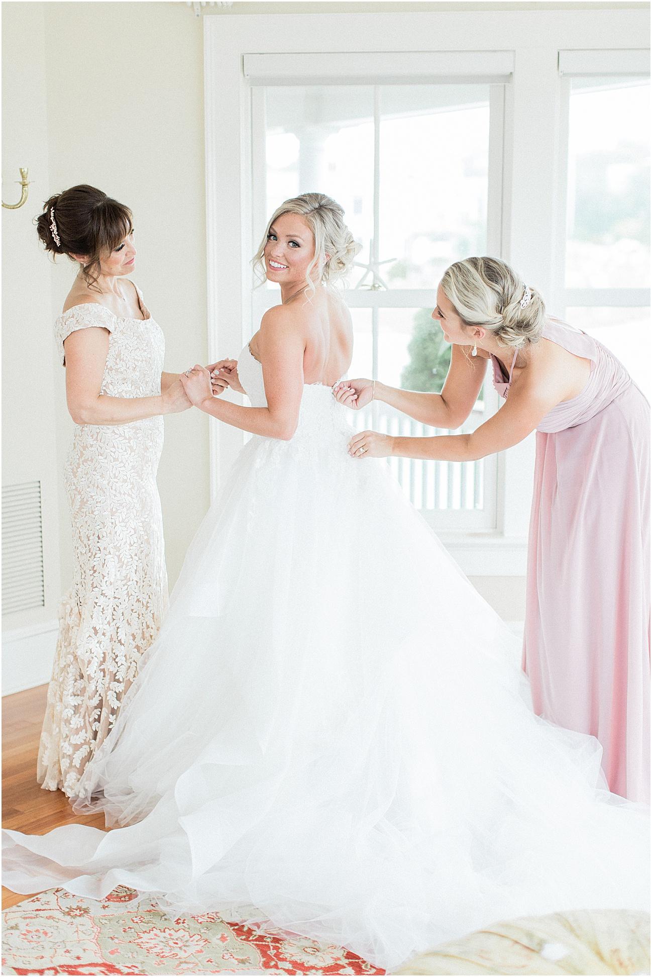 deanna_tyler_popponesset_inn_nautical_dusty_rose_pink_blue_french_fall_gray_bridesmaid_cape_cod_boston_wedding_photographer_meredith_jane_photography_photo_1338.jpg