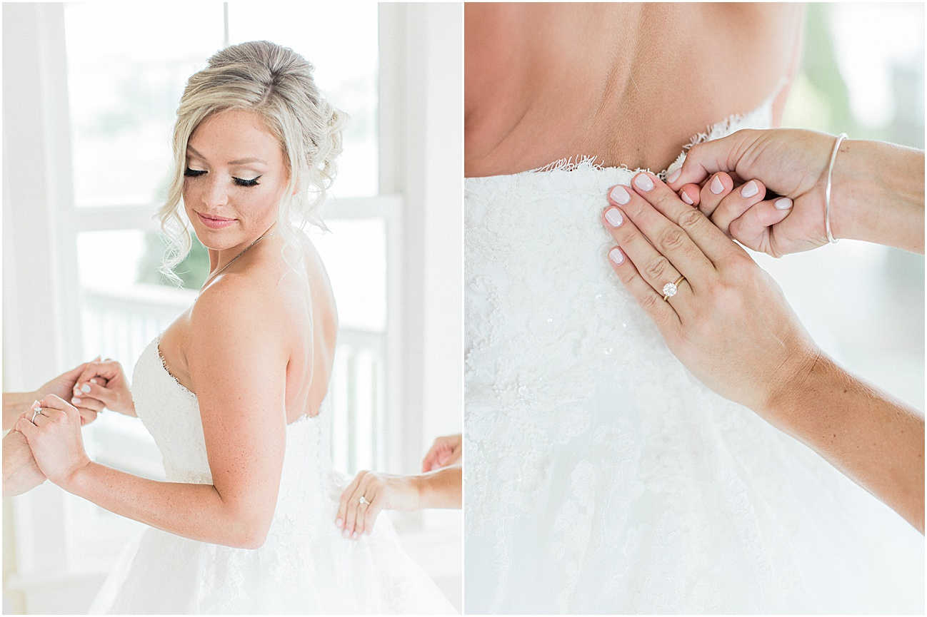 deanna_tyler_popponesset_inn_nautical_dusty_rose_pink_blue_french_fall_gray_bridesmaid_cape_cod_boston_wedding_photographer_meredith_jane_photography_photo_1340.jpg