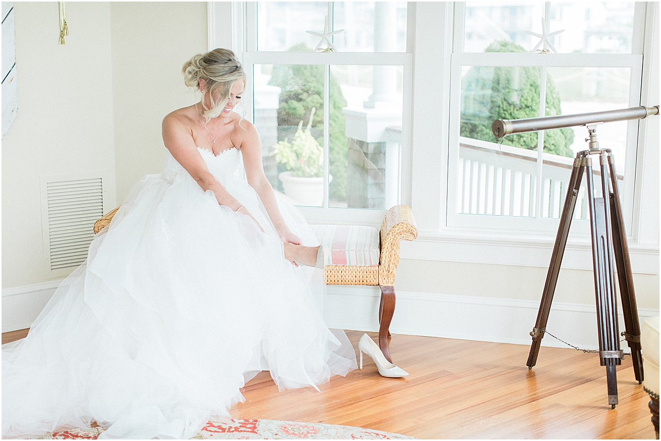 deanna_tyler_popponesset_inn_nautical_dusty_rose_pink_blue_french_fall_gray_bridesmaid_cape_cod_boston_wedding_photographer_meredith_jane_photography_photo_1341.jpg